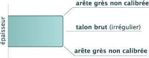 areteabattus